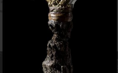 Vikings Artifacts Tour to Visit Montana
